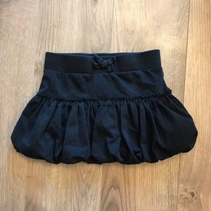 🌸 2/$15🌸 Really cute almost new skirt.